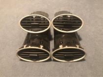 Aeratoare/guri ventilatie Ford Focus 2