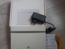 Router Huawei B 525