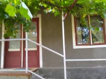 Casă în Păunești, comuna Godeanu, Județul Mh