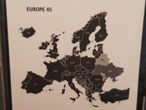 Garmin dezlcam lmt-d europa 6.0 inci