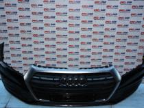 Bara fata cu 4 senzoi si spalatoare Audi Q5 FY 80A807438