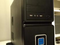 PC 8GB RAM - AMD 3.3GHz - GeForce 9800 GT