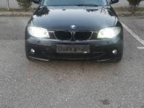 BMW Seria 1, 2006, 2.0d, 120d e87