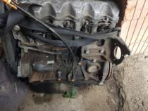 Motor lt 46