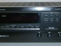 Amplificator Denon model DRA-275RD - Amplituner
