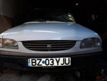 Dacia 1310 LI