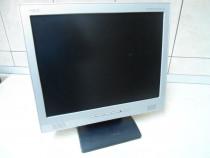 Monitor NEC AccuSync LCD51VM LCD, 15 Inch