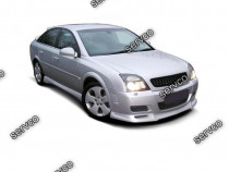 Prelungire bara fata Opel Vectra C GTS SRI GSI 02-05 v5