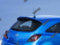 Eleron Opel Corsa D 3D OPC VXR Look 2006-2014 v2
