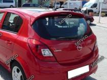 Eleron Opel Corsa D 5D GSI Look 2006-2014 v4