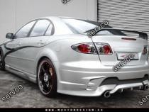 Bara spate Mazda 6 Yakuza 2 2002-2007 v2