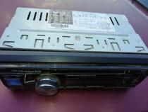 Radio cu Stick și Card PNI