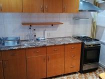 Particular, inchiriez apartament 3 camere Brancoveanu