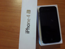 Telefon iphone 4 s