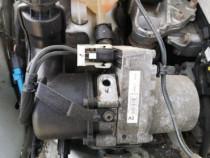 Pompa servo directie Peugeot 508