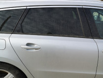 Usa spate dreapta Peugeot 508