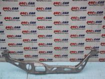 Suport motor Audi A4 B8 8K 2.0 TDI cod: 8K0199521Q 2008-2015