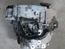 Cutie viteze Skoda octavia 3 2.0 Tdi motor CKT cod PDT