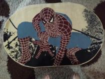 Covor Spiderman pentru copii