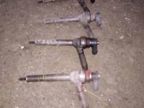 Injectoare Opel astra h defecte de 1.7