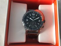 Ceas fossil hybrid smartwatch