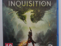 Dragon Age Inquisition Playstation 4 PS4