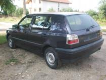 Usi Volkswagen Glolf 3.