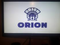 LCD Orion 71 cm,26 inch.