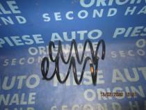 Arcuri fata Renault Scenic 2.0i 16v