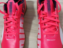 Puma pantofi sport dama, marimea 37