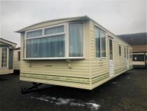Casa mobila Carnaby Siesta nr. 260