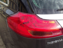 Stop Opel Insignia combi 2008-2016 stopuri stanga dreapta de