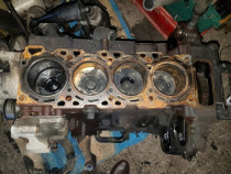 Bloc motor piston biela vibrochen Volksvagen VW Lt motor 2.8