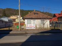 Casa + Teren 420mp investitie/locuinta Maratei Progresului