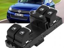 Butoane geamuri electrice Volkswagen Touareg 7P Sharan 7N