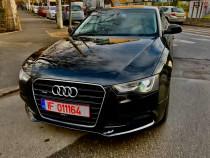 => Audi A5 V6 3.0 TDI Quattro 2016, 218 CP 500Nm