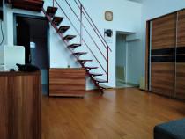 Apartament 1 camera la cheie, 37 mp, bloc nou, Gheorgheni