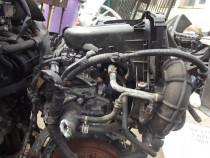 Motor Suzuki Swift 1.2 benzina cod K12b Suzuki Splash Opel A