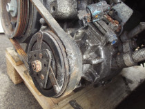 Compresor clima Suzuki Swift 1.2 benzina Splash Opel Agila 1
