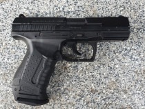 Pistol WALTHER P99