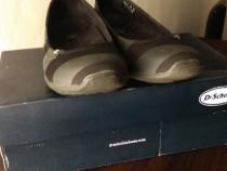 Pantofi damă Dr Scholl