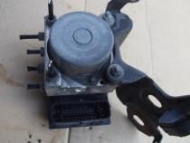 Pompa ABS Fiat Grande Punto modul ABS ECU Dezmembrez Grande