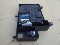 Modul Bluetooth Fiat Grande Punto 2005-2012 Modul control ME