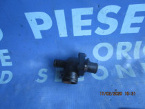 Cot termostat Ford Mondeo 2.2tdci 2005; W584A-