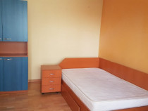 Dormitor tineret- dormi linistit