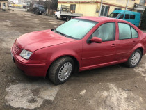 VW Bora 1.6 benzina