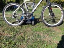 Bicicleta Mtb merida