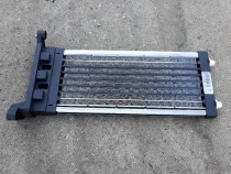 Radiator electric incalzire auxiliara Audi A6 C6