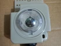 Lampa Schneider BVE-D 59988 / Nou