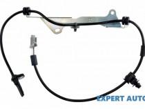 Senzor abs dreapta spate Subaru Forester (2008->) [SH]
